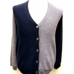 Braided Back Cardigan (BTW3003)